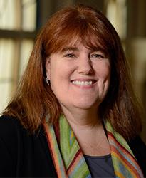 Kathy Schnurr