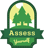 Assess Yourself: Learn more about what you have to offer.
