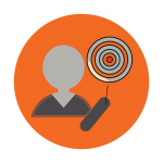consulting academy icon