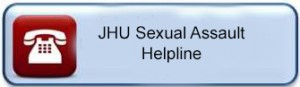 JHU Sexual Assult Helpline