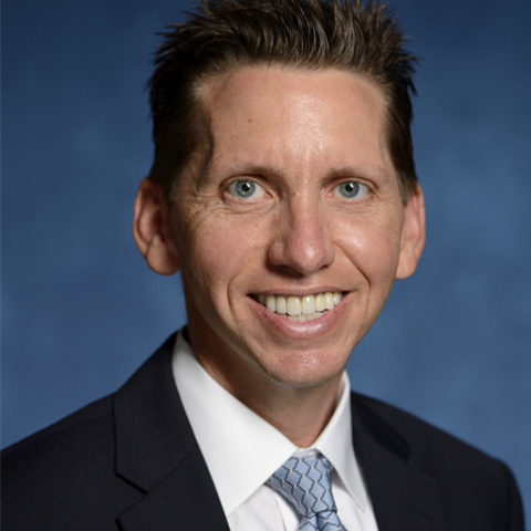 Andrew Wilson, PhD