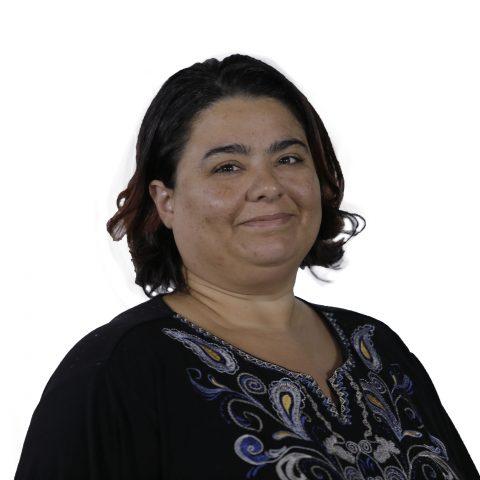 Cristina Finan
