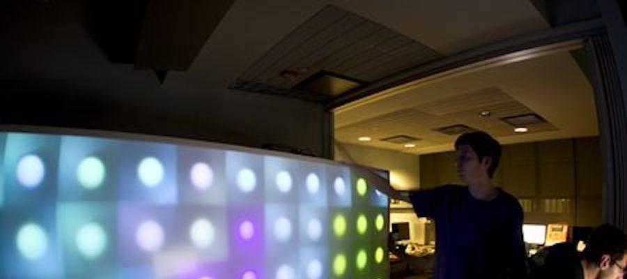 Creative-Tech-interstices-programming-e1508544412499
