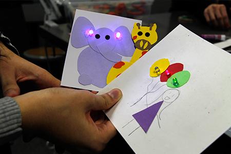 e-greeting-cards-2