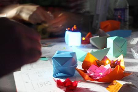 led-origami-32