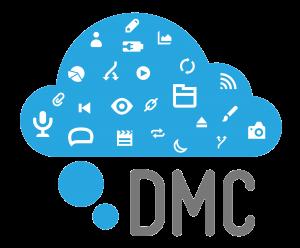 DMC-blue-cloud-logotype-1920px
