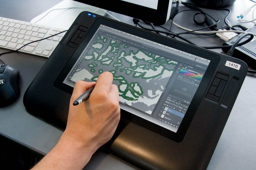 20150727 DMC lab tablet