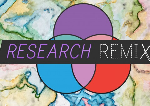 Research Remix