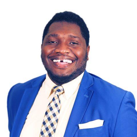 John Nweke