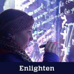 Enlighten link