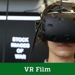 VR Film link