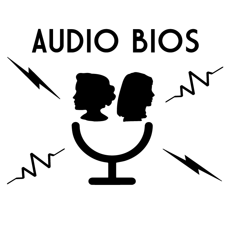 Audio Bios Logo