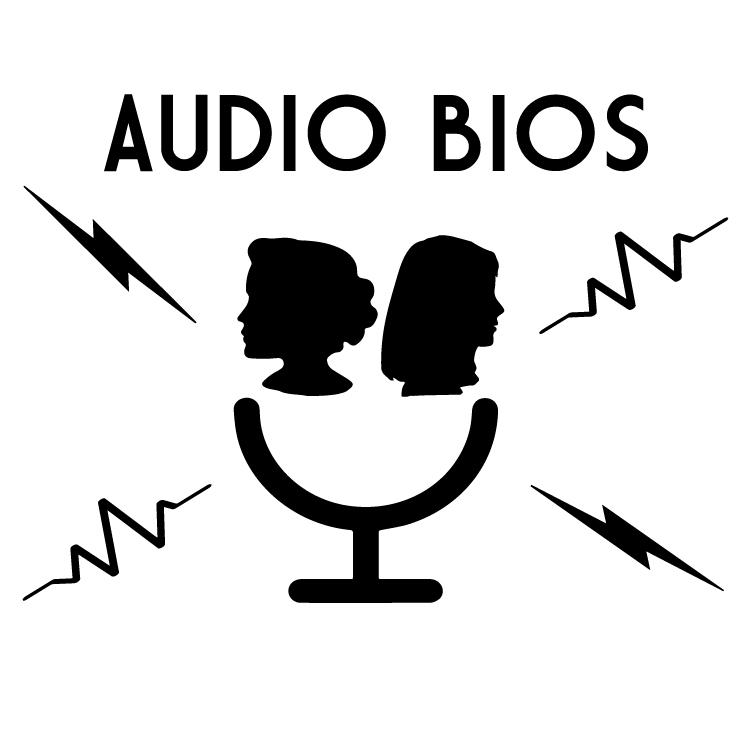 Audio Bios Logo
