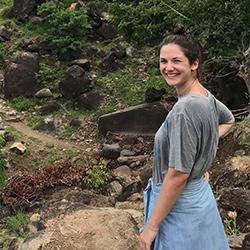 Savannah Karmen-Tuohy