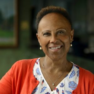 Toni Blackwell Headshot