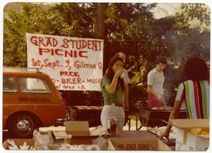 gro-picnic-small