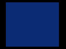The Johns Hopkins University, Homewood Student Affairs Fraternity & Sorority Life logo.
