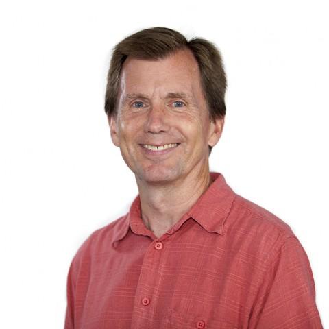 Eric Beatty