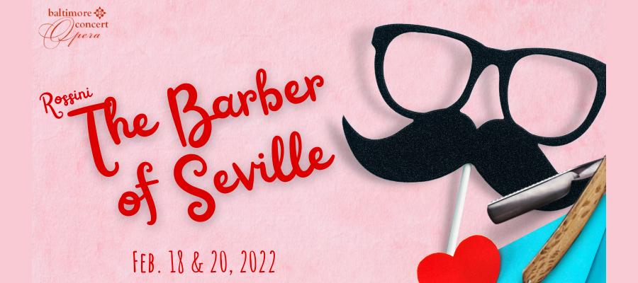 Barber+FB+Size