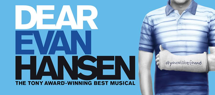 Dean-Evan-Hanson900-2