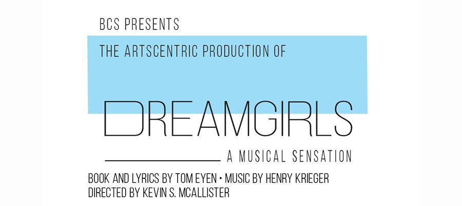 Dreamgirls-900×400-1