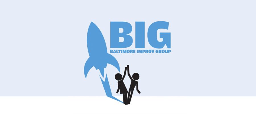 Baltimore Improv Group