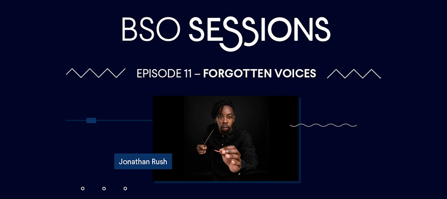 BSO Sessions