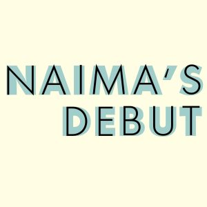 HCO—Naima's Debut @ Bunting-Meyerhoff Interfaith Center
