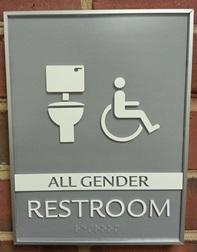 allgender