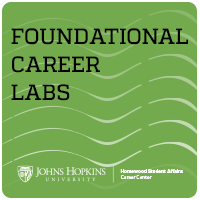 Foundational Career Lab icon