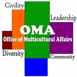 OMA Logo web