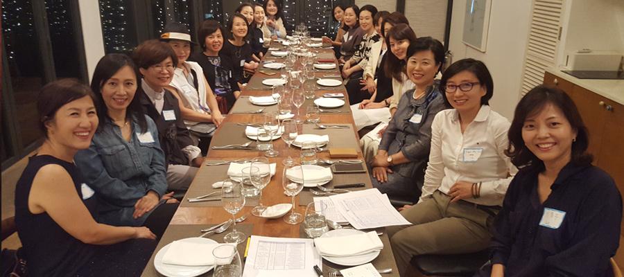 Seoul Parents Council