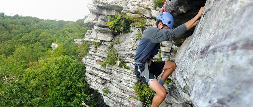 exp-ed-climbing