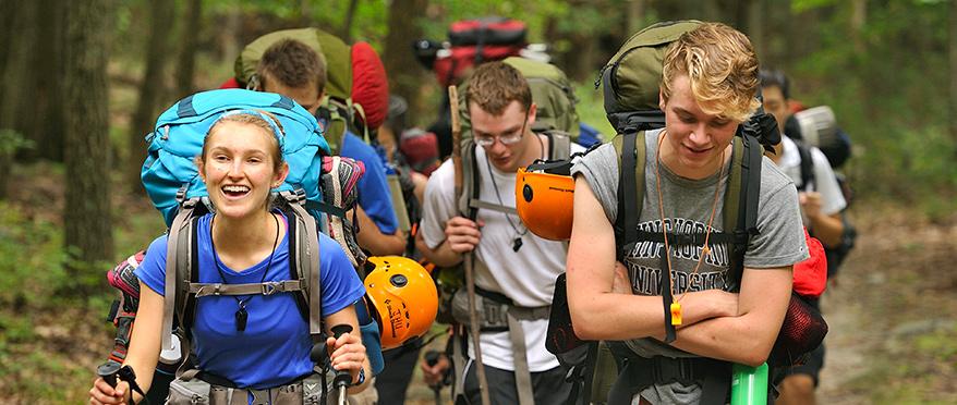 exp-ed-hiking