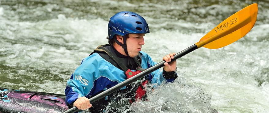 exp-ed-kayaking