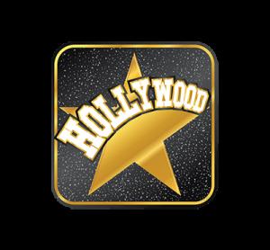 F45 Hollywood