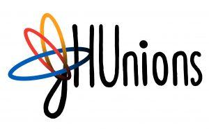 JH Unions Logo
