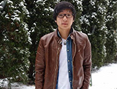 Brandon Yu Habitat Headshot