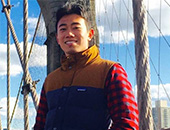 Jonathan Tai Habitat Headshot