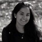 photo of Christine Lopez