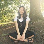 photo of Jane Shin