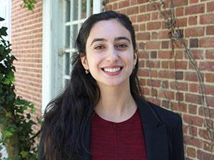 picture of Annette Favetta CIIP