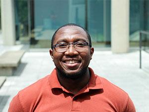 picture of Awoenam Maunya-Woanya CIIP