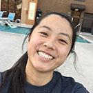picture of Karen Chen 2018 Alt Breaks