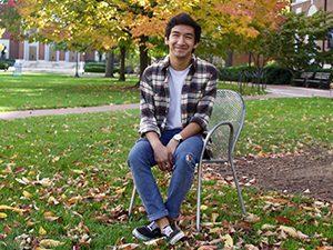 picture of Daniel Parra CIIP