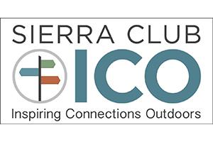 Sierra Club of baltimore's logo. Learn more at www.sierraclub.org