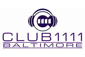 Club1111 Logo. Visit www.leagueforpeople.org/club1111 for more info.
