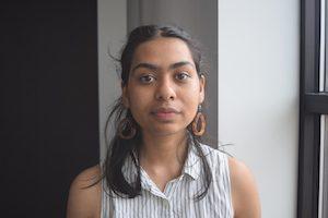 Adina J Headshot
