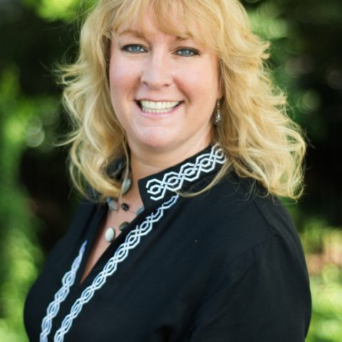 Cindy Dohony
