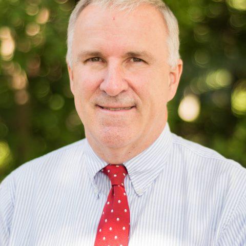 David Mellinger, MD